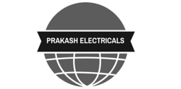 Prakash Electricals